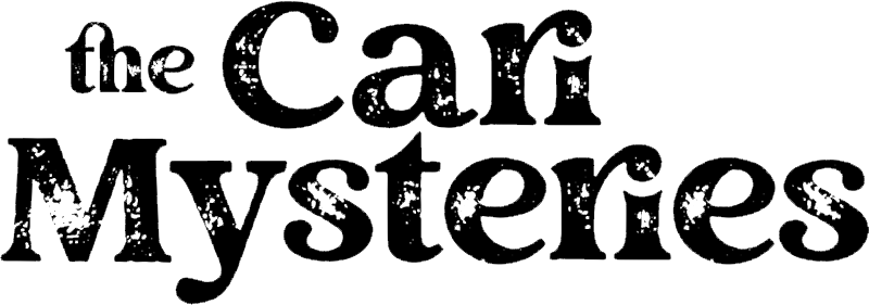 The Cari Mysteries